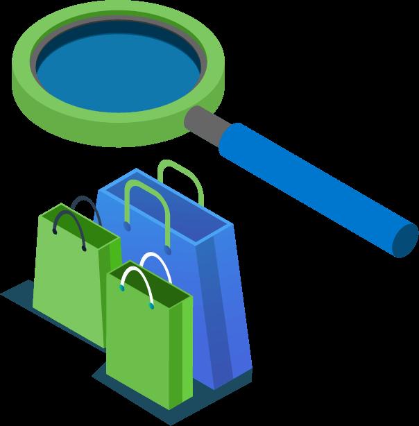marketplace agentur