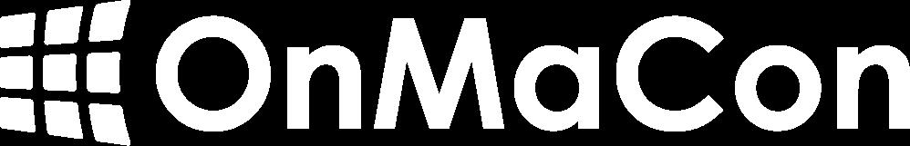 Onmacon