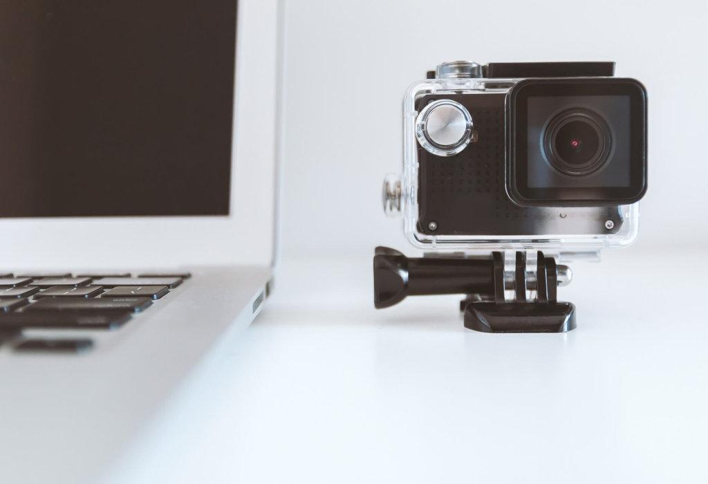 Produktvideos auf Amazon – Einbindung und Tipps