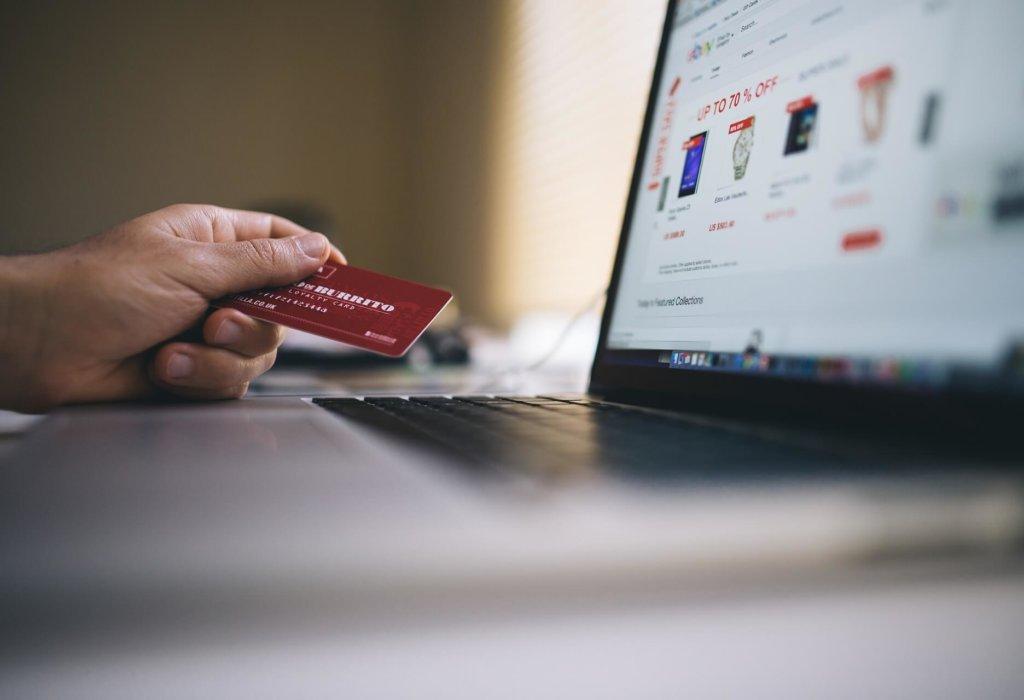 Der OTTO Marktplatz als Alternative zu Amazon?
