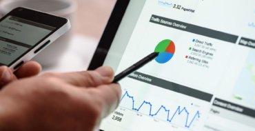 Google Shopping: So optimierst du deine Produkte