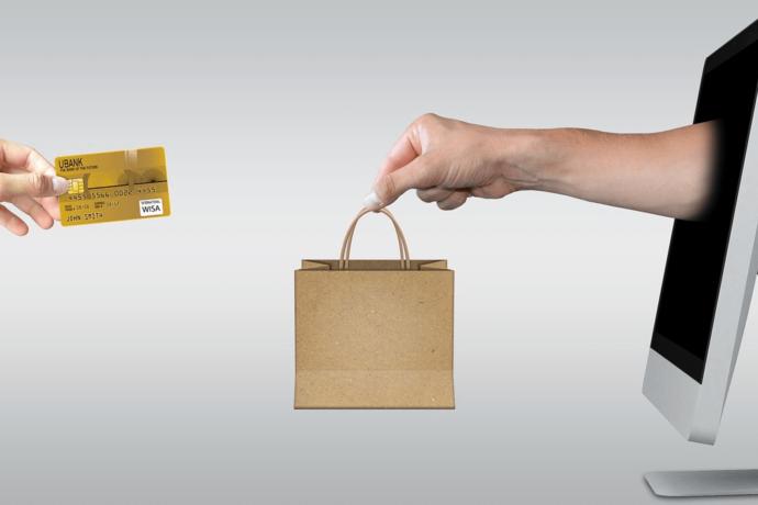 Warum eBay SEO im Jahre 2020 noch wichtiger ist