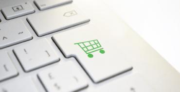 Auf welchen Marktplätzen verkaufen? Amazon, Zalando oder OTTO Market?