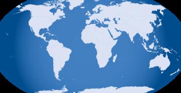 Europaweiter Verkauf auf Marktplätzen wie Amazon, eBay und Zalando
