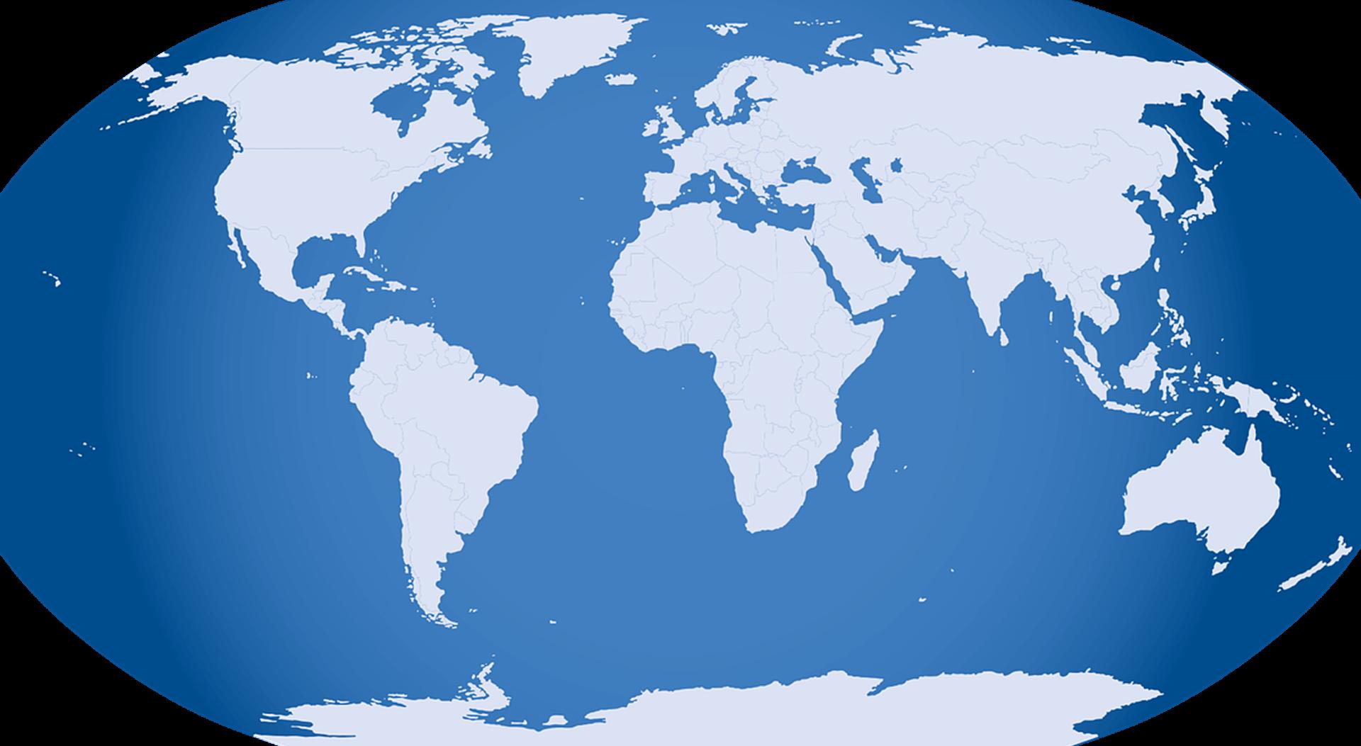 Auf Marktplätzen weltweit verkaufen