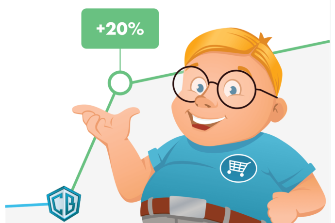 Google Shopping Landingpage Optimierung = Conversion-Boost