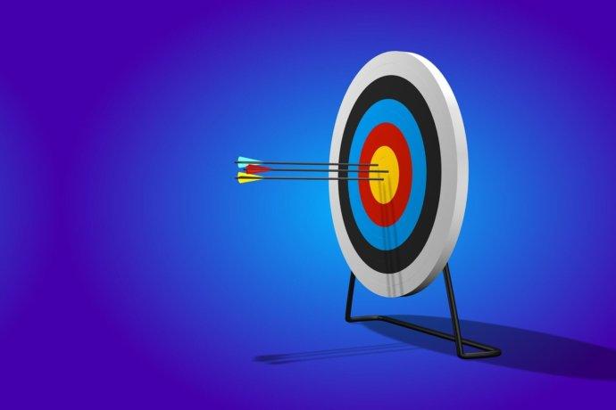 Criteo Optimierung – mehr Power für Ihre Retargeting Kampagnen