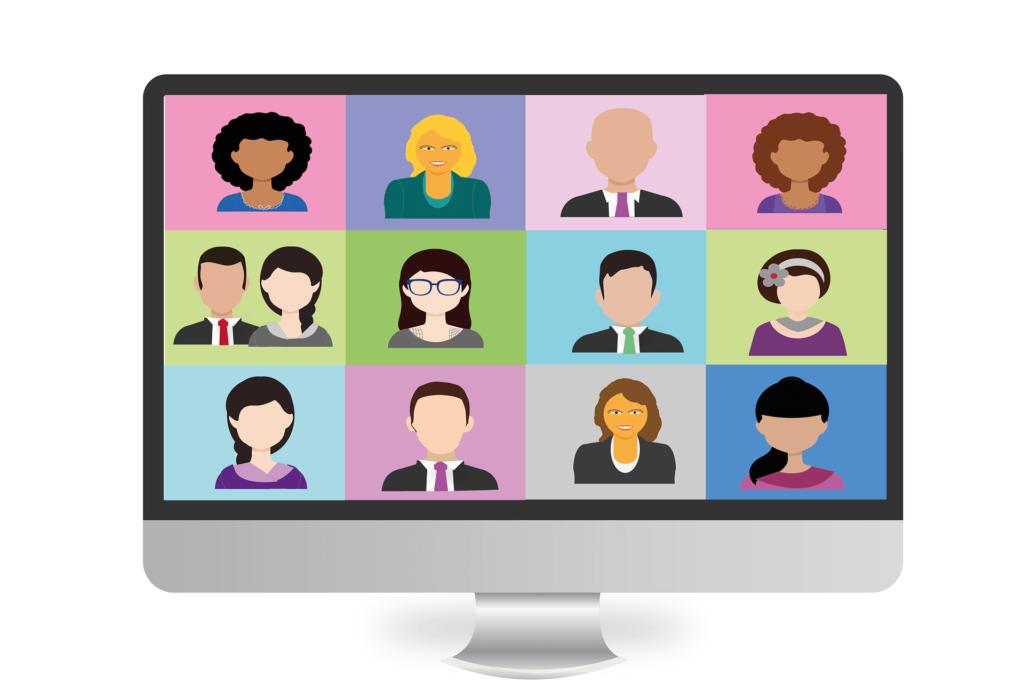 OnMaCon zu Gast bei ChannelPilot: Diversifikation als Marktplatz-Strategie – Zalando, myToys & OTTO