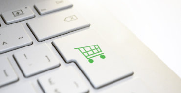 Erfolgreich Produkte auf Zalando über das Partnerprogramm verkaufen – Ein Einstiegs-Guide für Händler und Brands