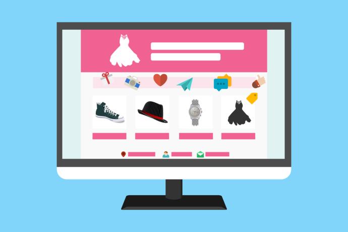 Landingpage Optimierung für Google und andere Online Marketing Kanäle
