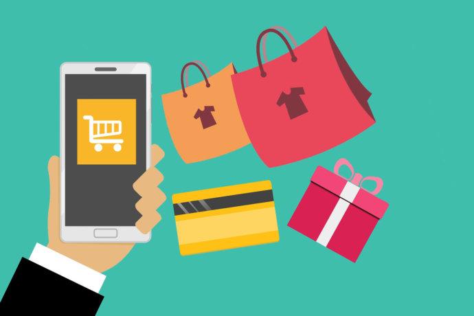 Tipps & Tricks für Händler: Umsätze auf eBay erhöhen und Anfängerfehler vermeiden