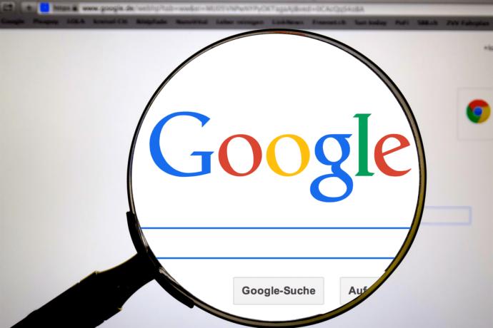 Google Shopping Landingpage Requirements – schnell und einfach umsetzen