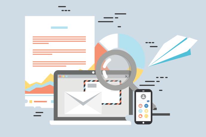 Gutscheincodes und automatisierte Kampagnen auf ebay – Tipps und Tricks vom ebay Marktplatz Experten OnMaCon