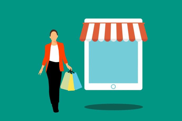 Mit diesen ebay Ads holen Händler*Innen das Optimum aus dem eigenen Werbebudget heraus und erreichen maximale Sichtbarkeit