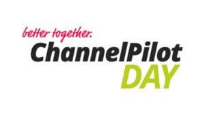 ChannelPilot Day mit Markplatz Experte und Agentur Onmacon