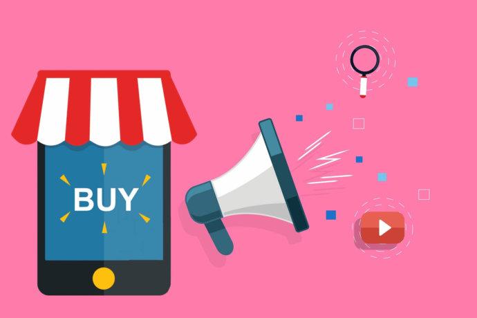 Neue Werbemöglichkeiten auf OTTO.de – OnMaCon zeigt Dir, worauf Du als Verkäufer achten solltest